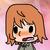 :iconkurumi-tokisaki-chan: