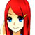 :iconkushina-cute: