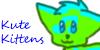 :iconkute-kittens: