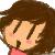 :iconkuuro-chan: