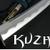 :iconkuzh: