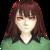 :iconkuzon11: