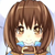 :iconkuzupekoyama: