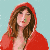 :iconkwikdraw: