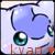 :iconkyan-kyan: