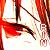 :iconkyawaireeni-chan: