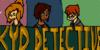 :iconkyd-detective-comics: