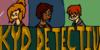 :iconkyd-detective: