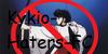 :iconkykio-haters-fc: