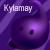 :iconkylamay: