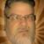 :iconkylemcloren: