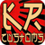 :iconkylerobinsoncustoms: