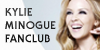 :iconkylieminogue-fanclub: