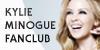 :iconkylieminogue-fanclub: