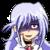 :iconkyo-chan12: