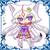 :iconkyo-kiyoshirou: