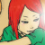 :iconkyo-kohei: