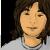 :iconkyo-shigure: