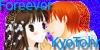 :iconkyo-tohru-forever:
