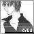 :iconkyoishot81: