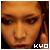 :iconkyoko-chan93: