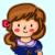 :iconkyoko33: