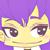 :iconkyokosan07: