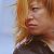 :iconkyoku-maggot:
