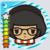 :iconkyomi9980: