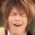 :iconkyon-kichi-chan: