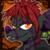 :iconkyon-of-darkness: