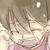 :iconkyoo-chan: