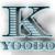 :iconkyoodo: