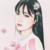:iconkyori-san: