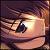 :iconkyorisen-tenshi: