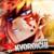 :iconkyoroichi: