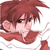 :iconkyosuke-misaki: