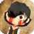 :iconkyosuke66: