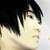 :iconkyota-kun: