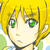 :iconkyou-higurashi: