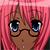 :iconkyou-usagi: