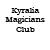 :iconkyraliamagiciansclub: