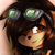 :iconkyria-otterly: