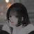 :iconkyriemeii02: