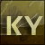 :iconkyrox10: