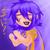 :iconkyte-rhima: