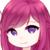 :iconkyuchii741: