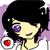 :iconkyuunachan: