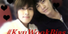 :iconkyuwookbias: