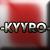 :iconkyyro:
